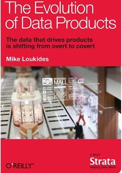 """Imaginer des """"produits de données"""""""