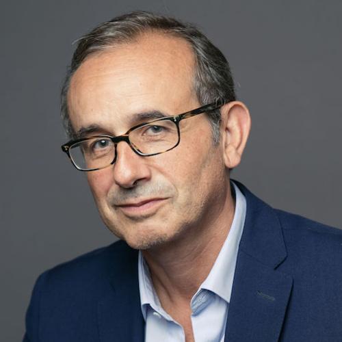 Bertrand Mabille, associé EPSA, cabinet de conseil spécialisé dans l'amélioration de la performance des entreprises.