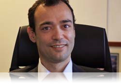 Steven HADDAD, Senior Software Architect, Syncsort