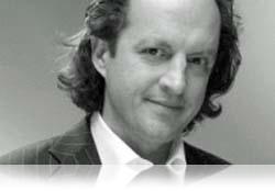 Jacques Marceau, Président d'Aromates, Enseignant à l'IEP d'Aix-en-Provence