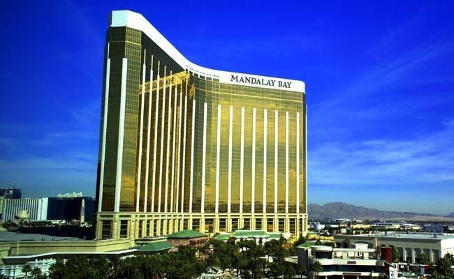 """IBM aligne les mots-clefs """"2011"""" à Las Vegas"""