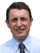 Laurent HOUEL, Directeur R&D de Pay-back Group
