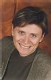 Karina Olsen à la tête de Hyperion France