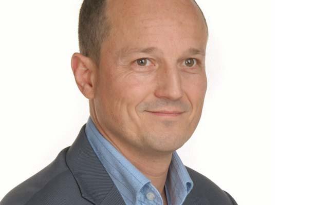Jean-Marc DUPONT, 6IT