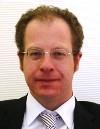 IFRS et Systèmes d'Information : incidences sur les logiciels de consolidation et de reporting