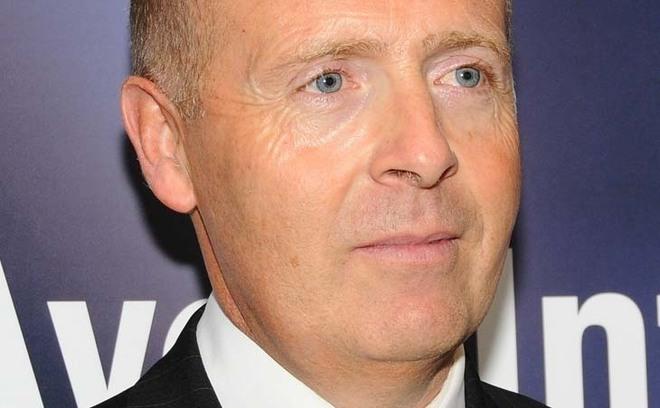 Didier Guyomarc'h, Directeur Général France et VP Sales Europe du Sud de Informatica
