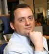 Hervé Dhélin est nommé Directeur Marketing Europe du Sud de SPSS