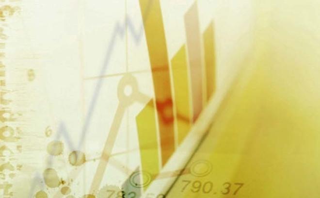 Participez au baromètre Decideo 2012, et faites connaitre votre opinion !