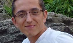 Claude-Olivier FONTAINE, Consultant en informatique décisionnelle