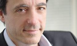 Pierre de Rauglaudre - Directeur Associé d'Acial
