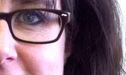 Andrée LAFORGE, Chef de Produit chez Syntell