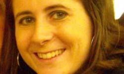 Blandine LAFFARGUE, responsable des conférences de Corp Events