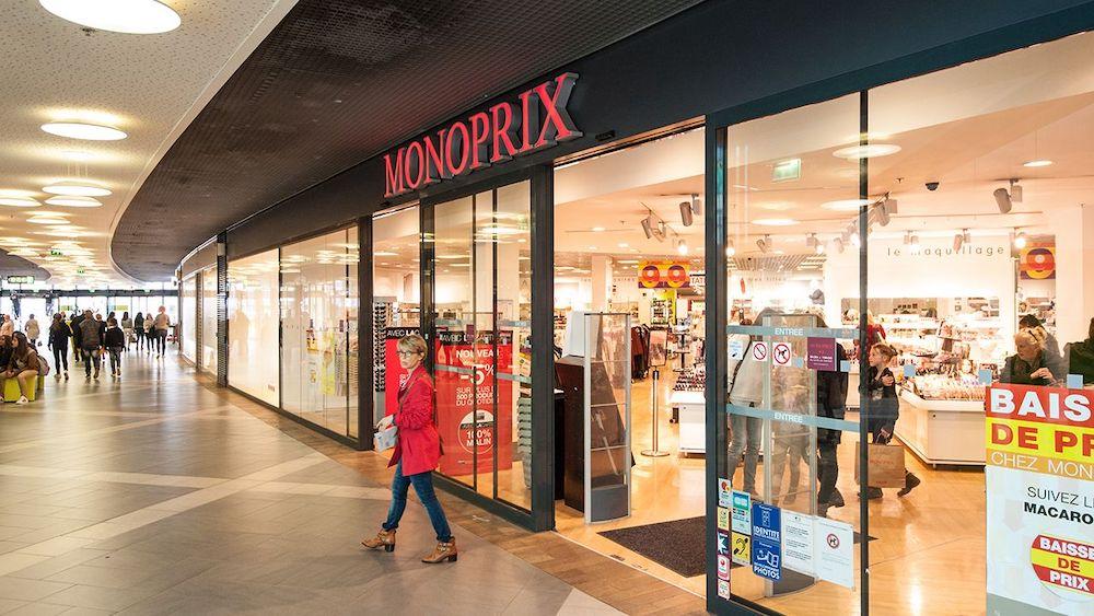 Monoprix choisit Snowflake pour moderniser son infrastructure analytique