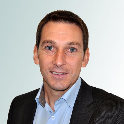 Hervé MALINGE, Fondateur Associé de ioocx (Nextedia company)