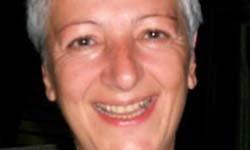 Daliane Calvani, Manager Pôle Conseil Ysance