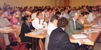 22 juin : Stratégie Web 2.0, la 1ère conférence sur les applications professionnelles 2.0