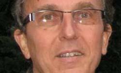 Michel Bruley, Directeur Marketing Teradata Aster