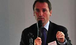 Laurent SOULE, Climpact