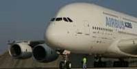 EADS, y a-t-il un pilote dans l'avion ?
