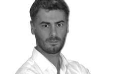 Alexandre SCHNEIDER, CEO de Prelytis