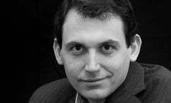 Romain CHAUMAIS, co-fondateur de Ysance