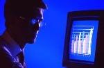 Symtrax s'offre une seconde vie en ciblant le marché du reporting SAP