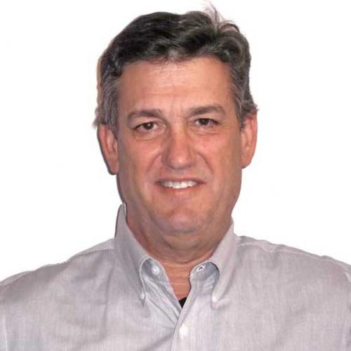 Ron Lifton, Senior Enterprise Solutions Manager, chez NETSCOUT