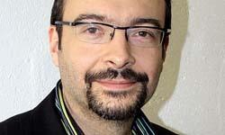 Stéphane FERMIGIER