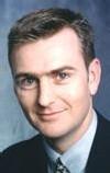 Sunopsis nomme Dean Kelly Vice Président des Opérations Asie-Pacifique afin d'accompagner la forte croissance dans cette région