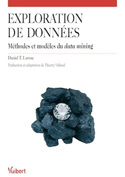 Data mining : Thierry Vallaud sort un nouvel ouvrage