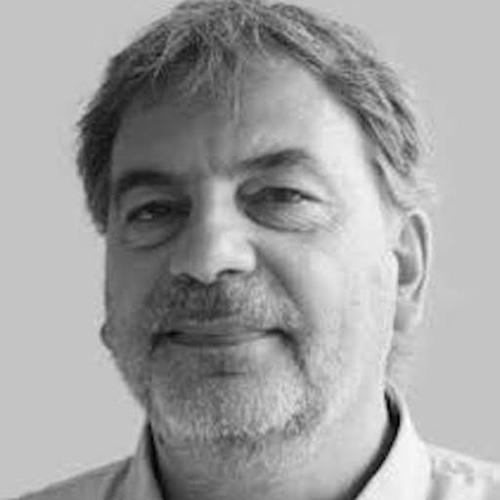 Jean-Marc Muselli, Directeur des Services Europe du Sud chez Exclusive Networks