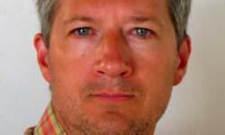 Olivier KORACH, directeur du développement chez Sicap