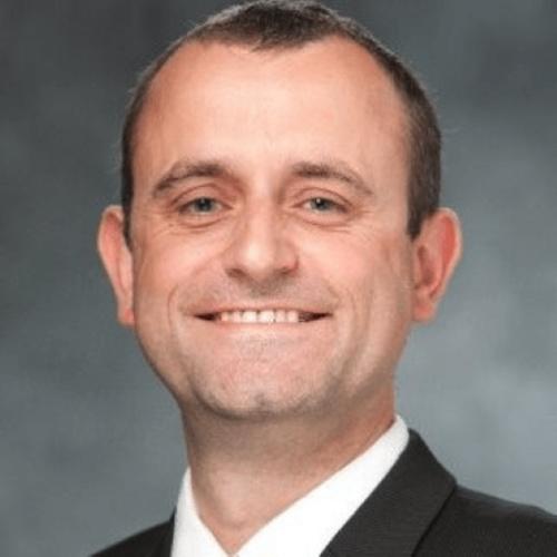 Phil Le-Brun, Enterprise Strategist et évangéliste, Amazon Web Services (AWS)