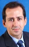 ALG SOFTWARE nomme Frédéric Laluyaux au poste de Worldwide VP of Sales and Services