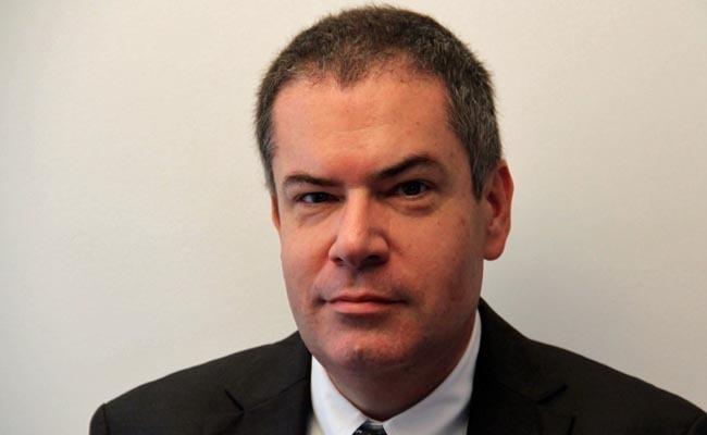 Christian Becht, Directeur de la ligne de service Business Information Management (BIM) en France