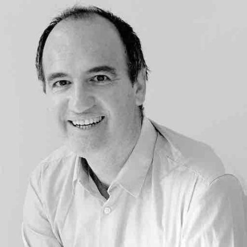Patrick SEGUELA, Président de Synapse développement