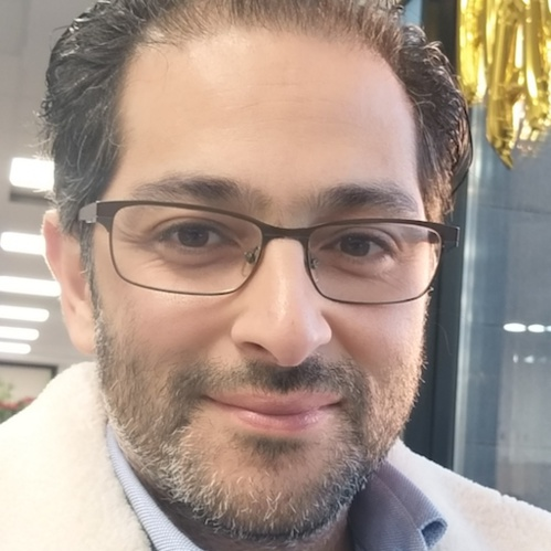 Heny SELMI, BI Manager chez Mantu Group – Data Science Consultant chez Mantu-Amaris Consulting, Tunis