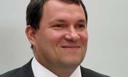 Olivier Léal, Co-directeur de la BU Intégration d'Ysance
