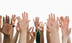 Forum Decideo 2012, le 6 décembre : proposez et votez pour les conférences