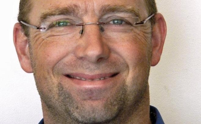 Kris Bornauw , Sales Director/BI Expert, EoZen, Groupe SQLI