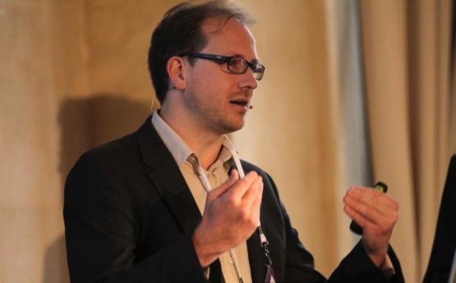 Evolution des architectures décisionnelles avec Big Data
