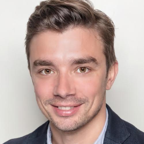 Charles Beneteau, Dataiku