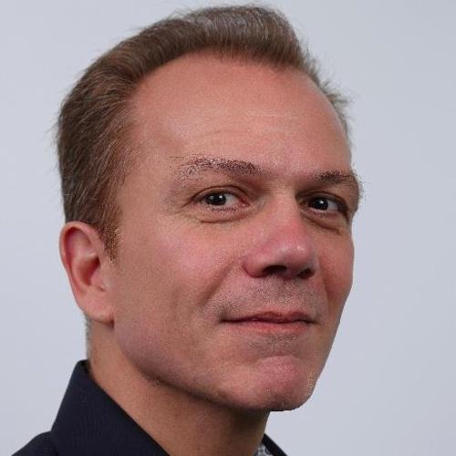 Daniel De Prezzo, Head of Technology Southern Europe chez Veritas Technologies.
