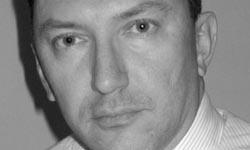 Thierry Deliens, Eozen Groupe SQLI