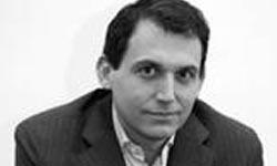 Romain Chaumais, Co-fondateur d'Ysance