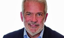 Allen Carney, Vice-Président Marketing Produits chez Kofax