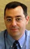 Prelytis étoffe son Management en annonçant la nomination d'Eric David au poste de Business Developer