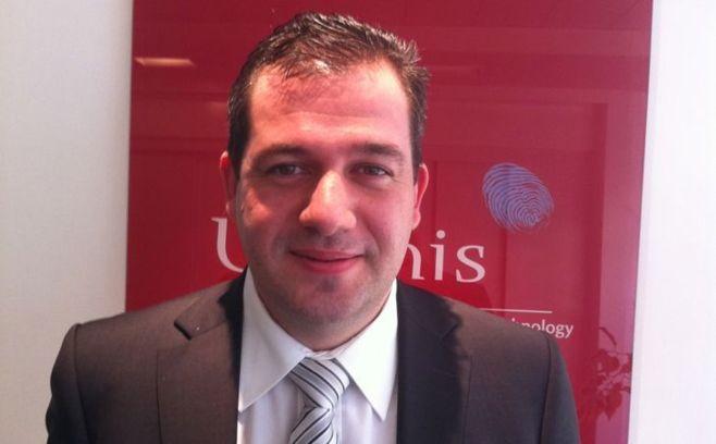 Benoit Lafaye – Directeur de projets & Manager Practice Appliances Umanis
