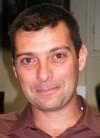 Cédric PIN est nommé Directeur du Développement de Micropole-Univers