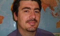 Philippe LACASSAIGNE, Réseau'nable